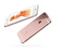 iPhone 6S Rose Gold 64GB, záruka, TOP st