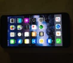 Iphone 6 Plus 64 Gb zánovní