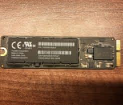 Apple SSD 128GB PCIe THNSN2128GSPS