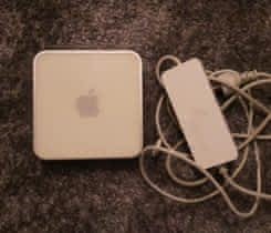Apple Mac mini 2006 model a1176