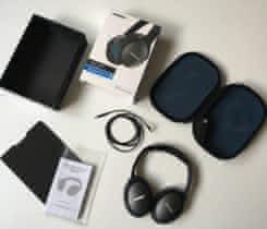 Sluchátka Bose QC25 Noise Cancelling