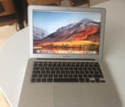 MacBook Air 2011, 13 palců, 4 GB