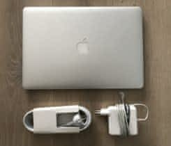 "Macbook Pro 15"", Retina 2012"
