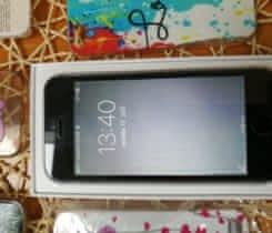Prodám iphone SE 64 Gb