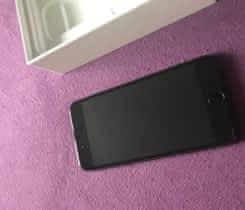 Prodám iPhone 7 256gb