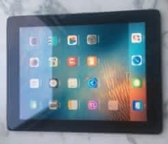 Apple iPad 2 32GB WiFi stříbrný