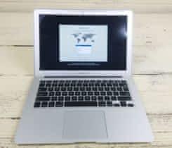 """Prodám nevyužitý Macbook Air 13"""" 2015"""