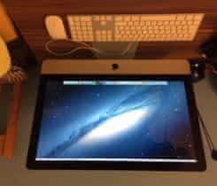 iMac 21.5inch, Mid 2010