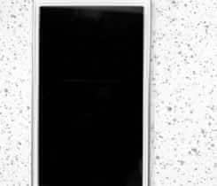 Prodám iPhone SE 64G