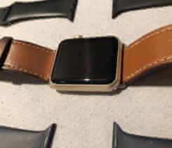 Apple Watch Gold 42mm 2015