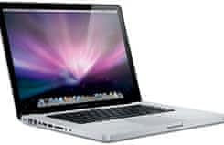 "Macbook Pro 15"" early 2011, I7, 8GB RAM"