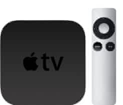 Koupím Apple TV 2. generace