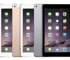 Kúpim iPad Air 2 NOVÝ