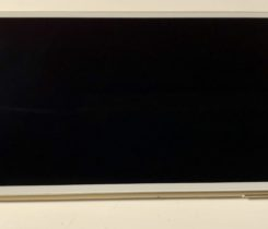 iPhone 7 PLUS – 128G – gold