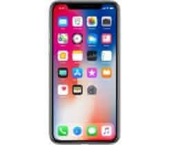 Prodám iPhone x 256 silver