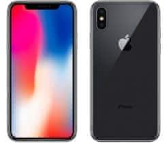 iPhone X 64 Space Gray POSLEDNÍ KUS