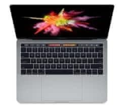 "(nerozbalený) MacBook Pro 13"" s touchbar"
