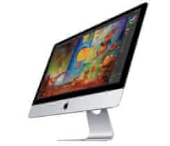 """Prodám 21.5"""" Retina 4K iMac"""