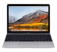 "Macbook 12 "" Early 2015"