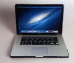 "MACBOOK PRO 15"" , 2,53 GHz, Intel Core 2"