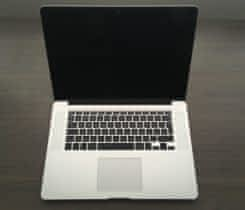 MacBook PRO 15 (2014, i7, 16gb, 256GB)