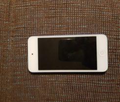 ipod touch 6 64GB (2 roky záruka)