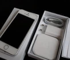 Prodám Iphone SE 128GB