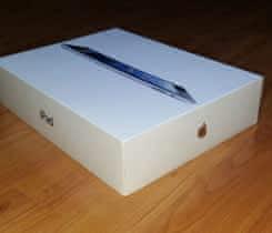 iPad Retina display (4th gen.) 32GB
