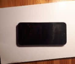 Prodám Iphone 5S 32GB