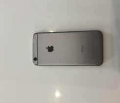 6S 16gb Space grey