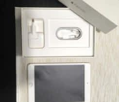 iPad Mini 4 64g Gold