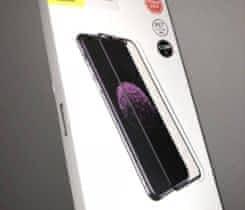 Iphone X Ochranné sklo