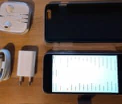 Prodám iPhone 6 plus, 64 GB Space Grey