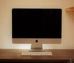 """Prodám Apple iMac 21.5"""""""