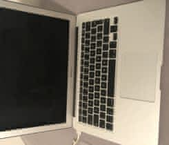 Macbook Air 13' 128gb