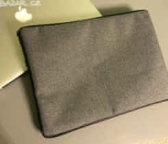 Obal na MacBook