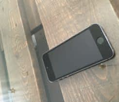 Prodam IPhone 5s 64gb