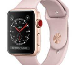 Koupím apple watch