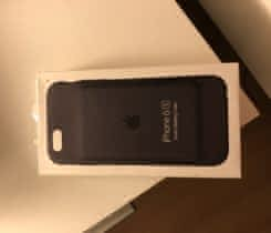 Nabíjecí kryt pro iphone 6/6s