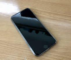 iPhone 7 black, 128GB, jako nový
