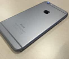 Prodam iphone 6 64 stav super