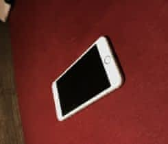 iPhone 7 Plus 32GB Silver