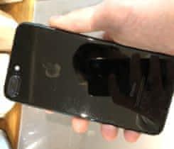 iPhone 7plus 256GB záruka