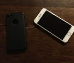 Prodam iPhone 8 GOLD 64gb