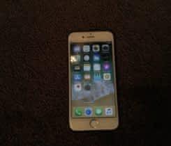 Prodávám IPhone 6 S 128 GB!!!