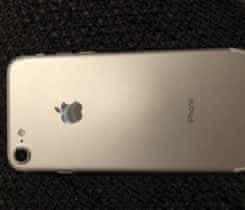 iPhone 7 , 32 GB