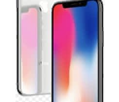 Prodam novy iphone X 64gb Sg nerozbalen