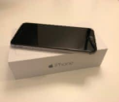 iPhone 6 – 16GB Space Grey