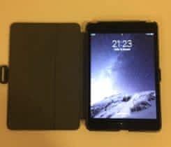 Ipad 4 mini LTE 128 GB
