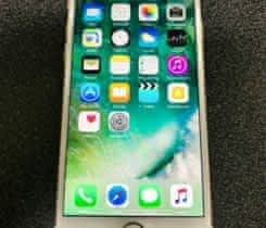 Prodám iPhone 6 128GB Gold